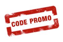 Code Promo Armagnac NOEL 2017 : frais de port offert
